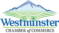 westminster chamber of commerce